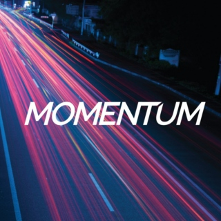 Momentum Music Mix