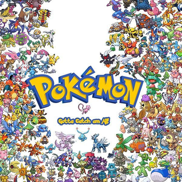 8tracks radio pokemon pokemon go mix 12 songs free and music