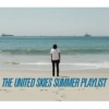 The United Skies - Summer Throwback Playlist