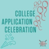 Application Celebration