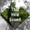 This New Sound