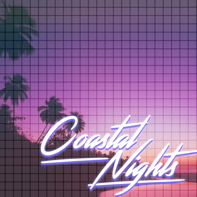 Coastal Nights