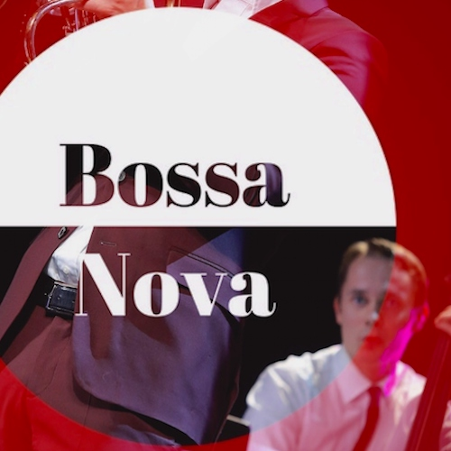 Europe Does BOSSA