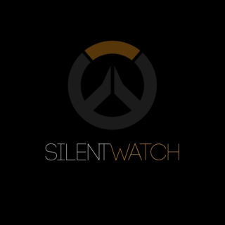 SILENTWATCH (An Instrumental Overwatch Playlist)