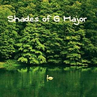 Shades of G Major