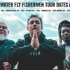 Rhymesayers Tour 2016