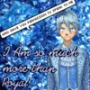 I Am so much more than Royal