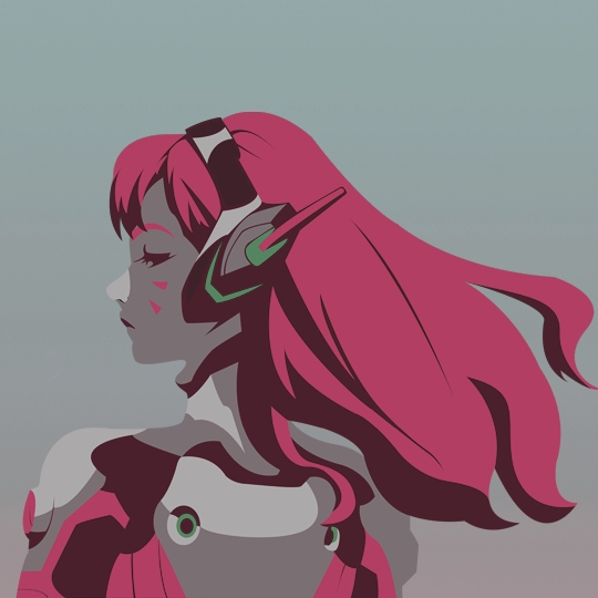 MEKA activated!