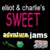 elliot and charlie's sweet adventure jams