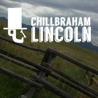 Chillbraham Lincoln