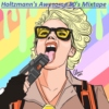 Holtzmann's Awesome 80's Mixtape