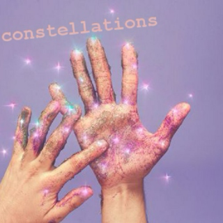 ✴✰☼constellations☼✰✴