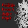 Feelings From A Angry Heart