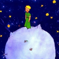 ☆ The Little Prince ☆