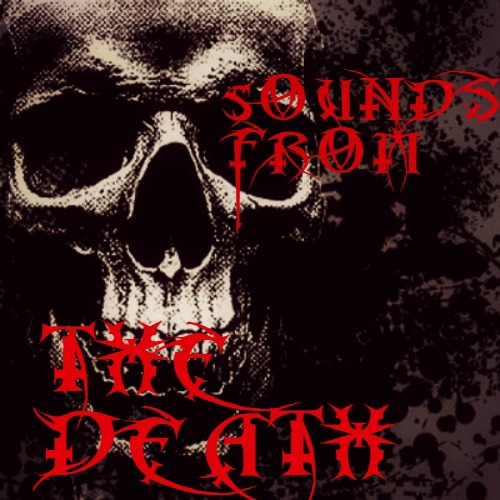 Sounds From The Death