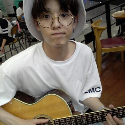 day6 covers !!