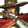 McCree insp list?