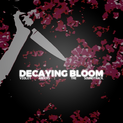 DECAYING BLOOM.