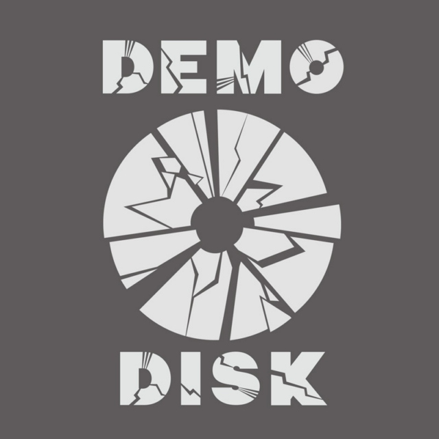 demo disk: the musical