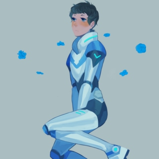 Ultimate Lance Playlist