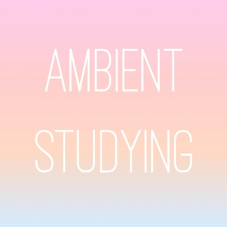 ambient studying