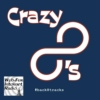 Crazy 8's: An 8 Track #back8tracks Mix