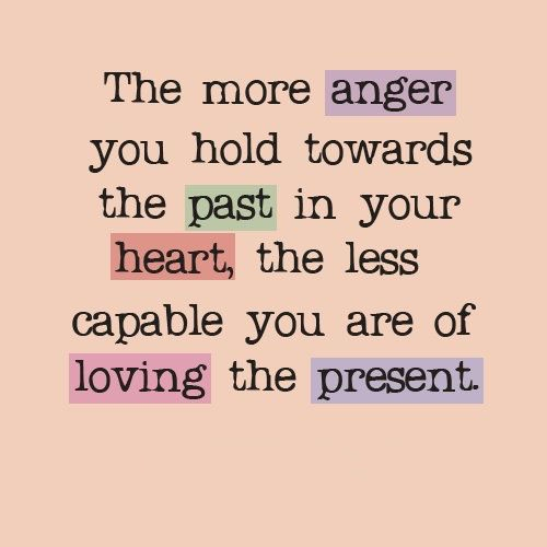 Original Forgive But Don T Forget Quotes