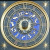 Famous Astrologer in World
