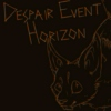 despair event horizon