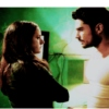 But We've Got Love For Each Other, Don't We?: A Kate Fuller/Seth Gecko playlist