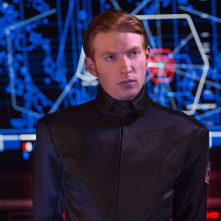 The Rise and Fall of Hux