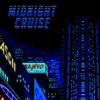 +midnight cruise (pt. 1)