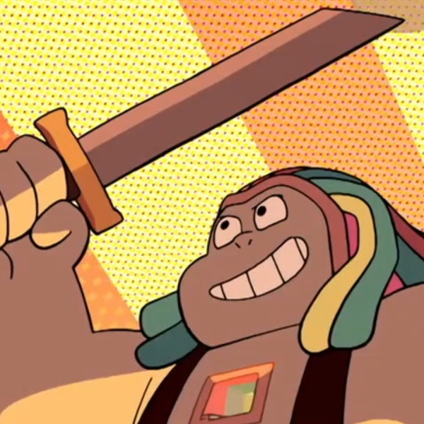 Bismuth Was Right