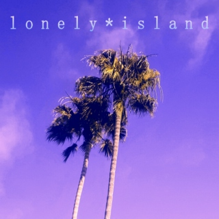 lonely * island