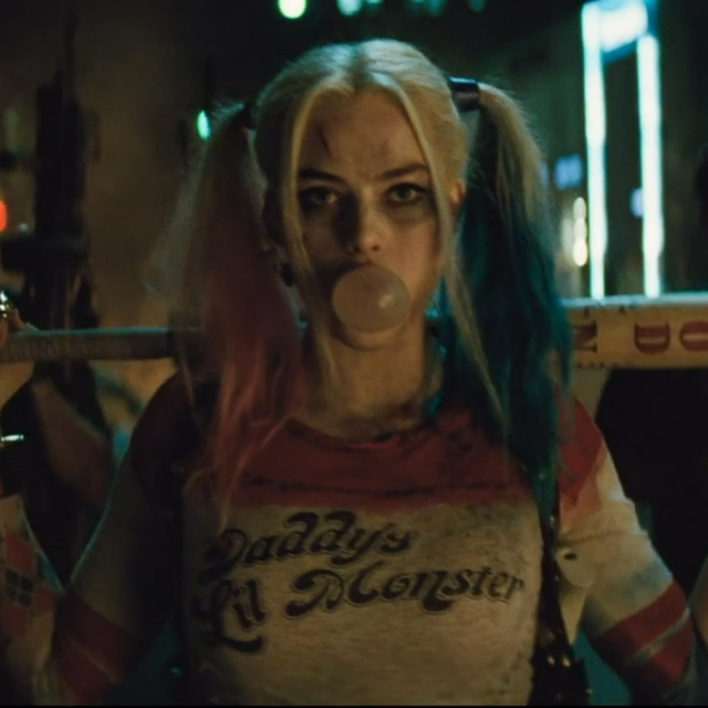 Puddin' with a Punch