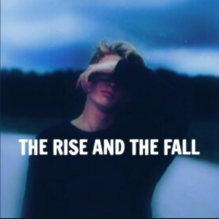 the Fall & the Rise Soundtrack