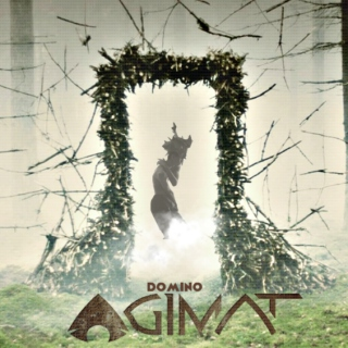 Agimat by Domino (Audio version)