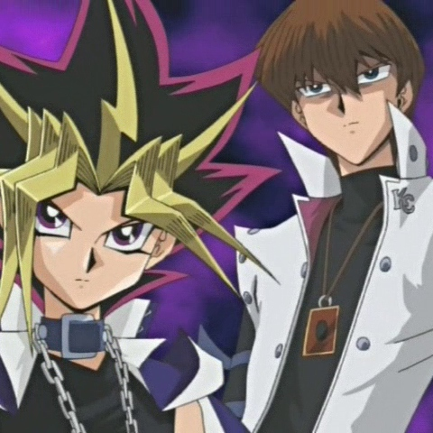 The Proudest of Duelists