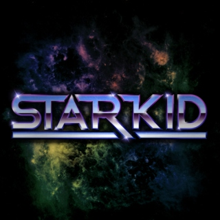 Team Starkid Mix