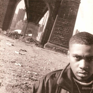 The Real Hip-Hop of NY 1990-2000 (Accept No Imitations) Pt. XVII