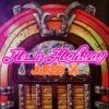NEON HIGHWAY: JUKEBOX