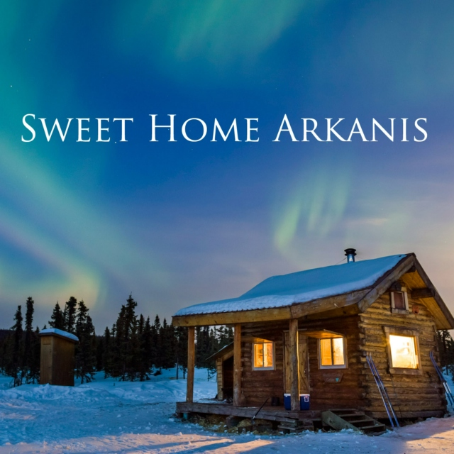 Sweet Home Arkanis
