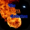 The Nova Collection