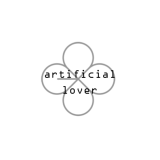 artificial lover