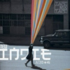 New Indie Aug 2016 [o=o]