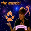 The Foxes, the musical