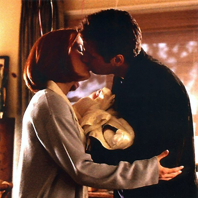scully? marry me.
