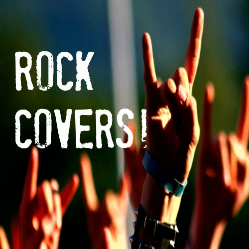 Rock Covers!