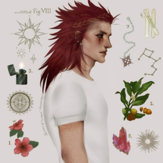 side a [axel]
