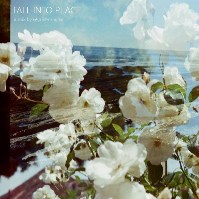 Fall Into Place